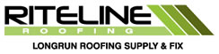 Right Line Roofing Logo
